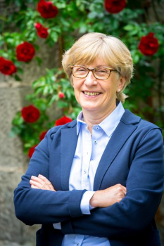 Frau Petra Engemann-Ludwig